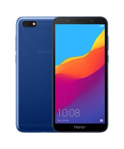 Honor 8a (8MP, 13MP Camera) Online at Best Price - Tobysouq com