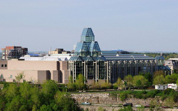 Scoop Moshe Safdie Inspires Young Architect - Tocci Building Corporation