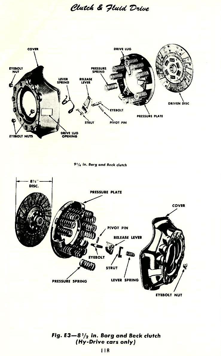 1948 Plymouth CLutch / 118.JPG