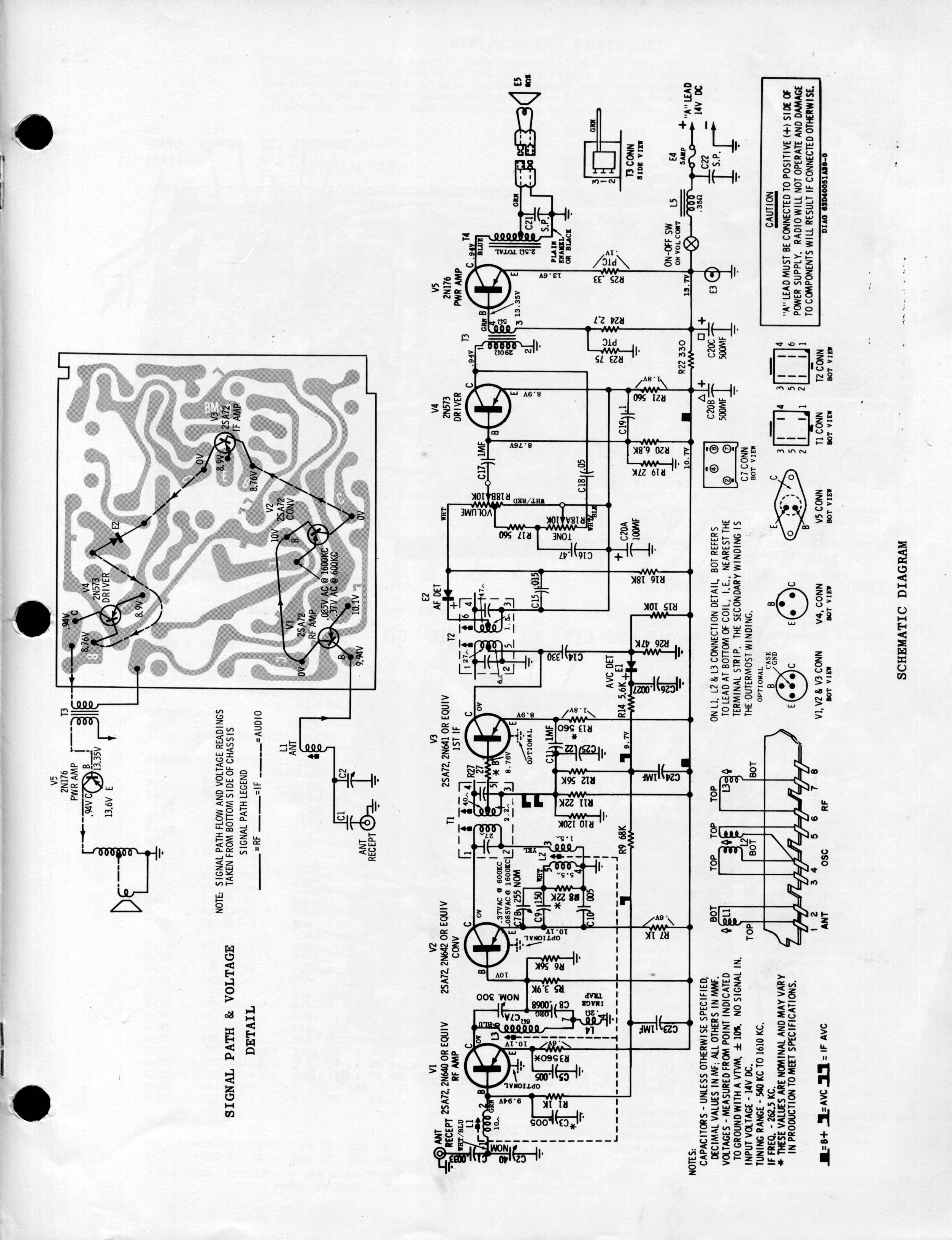 generac rv generator wiring diagram sky cable blog archives - bittorrentworks