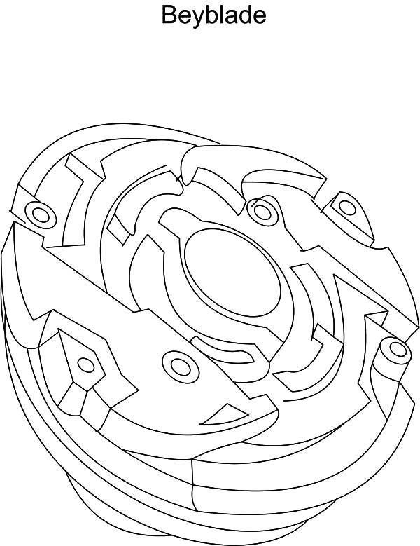 b is for beyblade coloring pages  best place to color