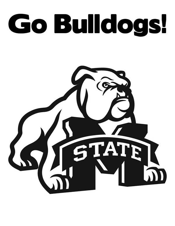 Michigan State Spartans Coloring Pages Coloring Pages