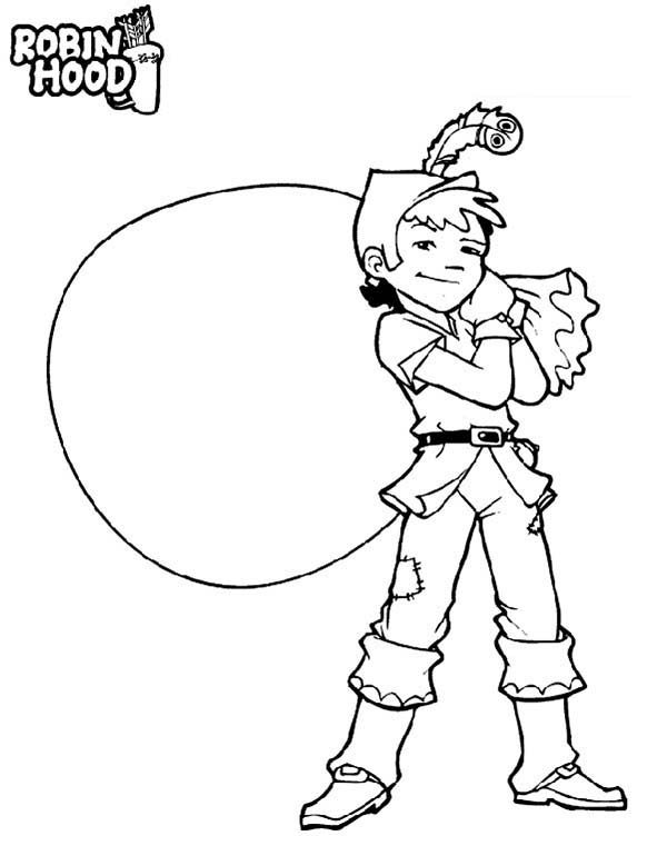 Lightning Thief Coloring Pages Printable Coloring Pages