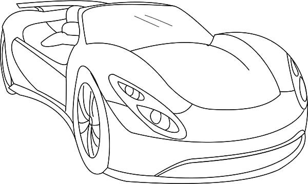 Camaro Muscle Car Coloring Sheets Coloring Pages