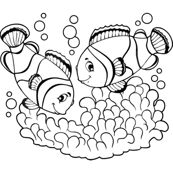 Messy Room Coloring Coloring Pages