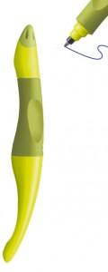 Stabilo penna Easy original