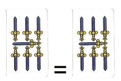 TTD carte es1