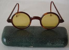 TTD occhiali8