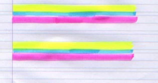 Riga B colorate