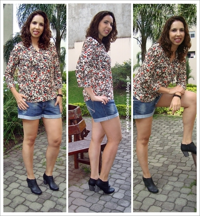 look-paula-freitas-piccadilly-short-boyfriend