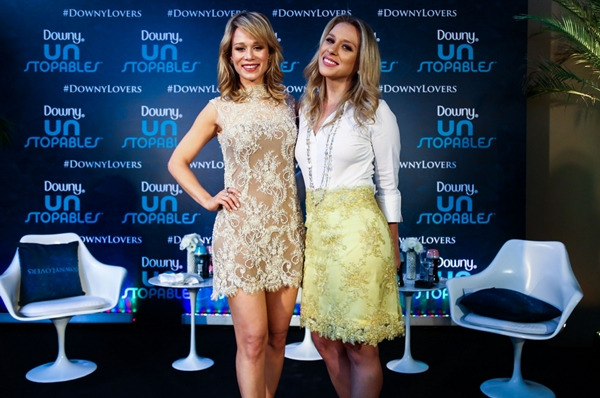 evento-downy-unstopables-lethicia-bronstein-mariana-ximenes