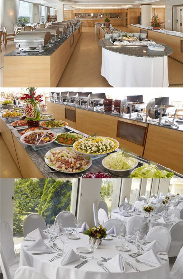 restaurante-paradise-hotel-golf-lake-resort