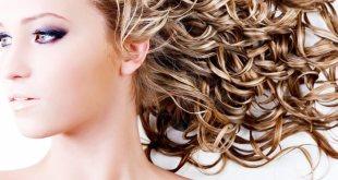 cabello bonito
