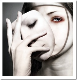¿Podrías ser tú una mujer bipolar?