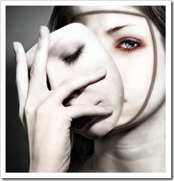 mujeres-bipolares.jpg