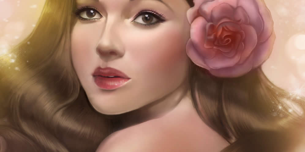Mujer: Piensa con el corazón y encontrarás tu razón