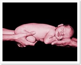 Adopción, madres adoptivas, hijos adoptados, adoptivos