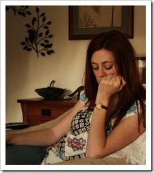 He descubierto una infidelidad, mi marido me es infiel