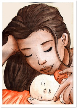 paternidad_prueba