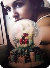 Añoro las Navidades del ayer