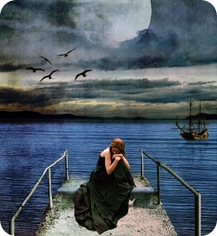 Tristeza y desolación