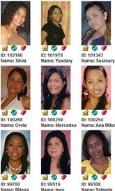 Contactos online