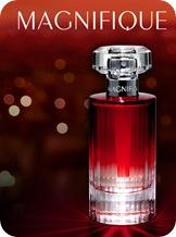 Perfume Lancome Magnifique