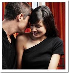 De la insatisfacción a la infidelidad