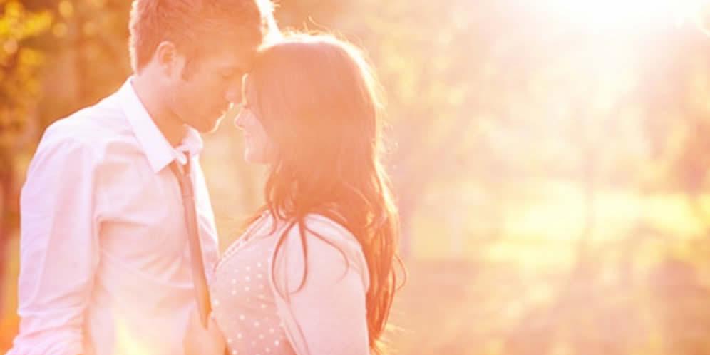 El secreto de un buen amor