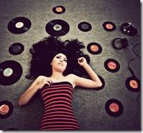 La música, ¿te trae recuerdos?