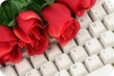 Resultados del concurso de cartas de San Valentín