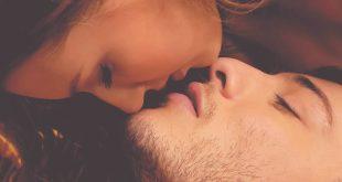 10 consejos para mantener el fuego en la pareja, pese a los años