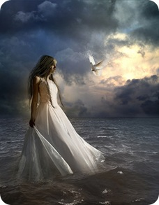 Volver a amar sin miedo