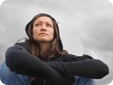 El maltrato a la mujer, una forma de ser cultural
