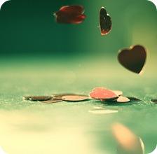 Ella lo amó, él no la valoró, ella se amó más