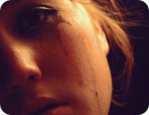 No más lágrimas