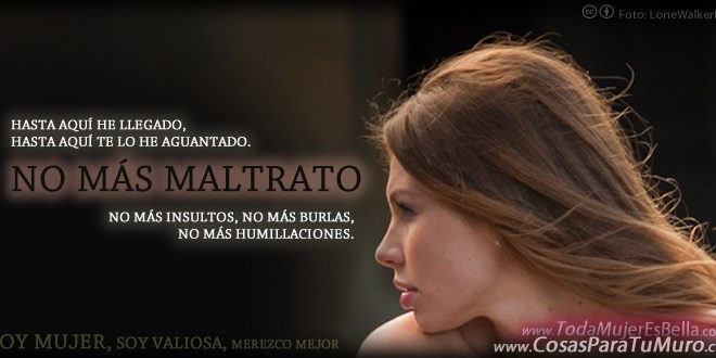 no_mas_maltrato_2-other