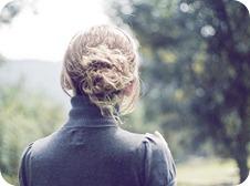 Ante la soledad, ¿una infidelidad?
