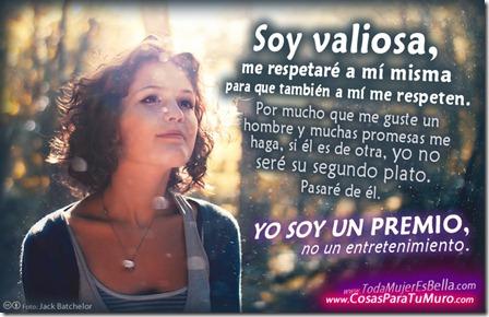 Coquetear A Un Hombre Casado Como Puedo Conocer Gente De Espana