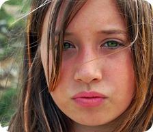 El estrés de los padres afecta a los hijos