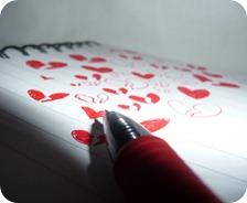 ¿Por qué tengo mala suerte en el amor?