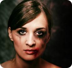 La violencia de género es inaceptable