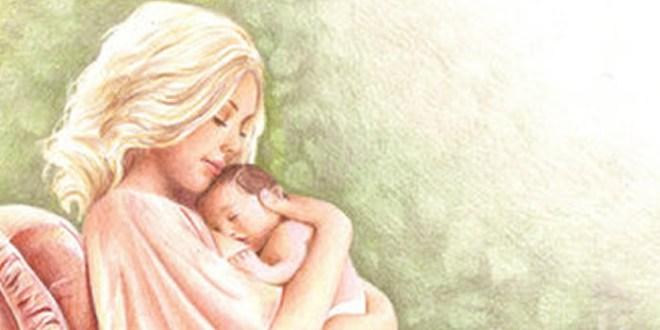 buscar frases para el dia de la Madre,descargar mensajes bonitos para el  dia de