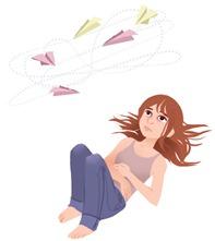 11 Claves para elevar tu autoestima