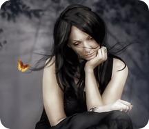 Trascender al dolor, dejar ir y recuperarte
