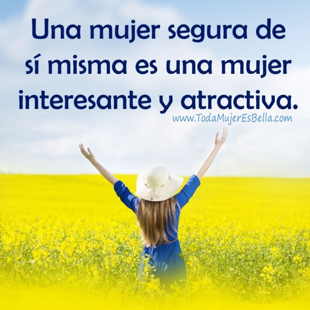 Cifuentes dating websites