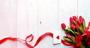 Las flores de Eliam