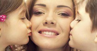 10 consejos para que tus hijos te aprecien