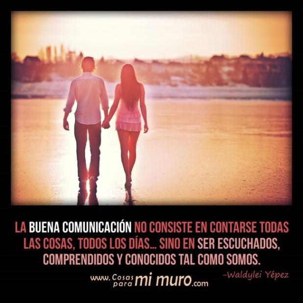 buena-comunicacion