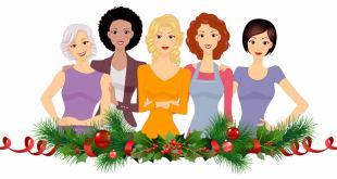 ¡Feliz Dignidad! ¡Feliz Navidad!